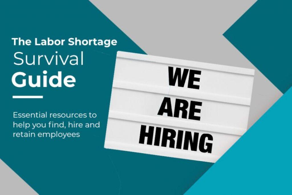 Worker Shortage1 800x534