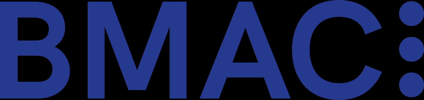 Blue Mountain Action Council (BMAC)