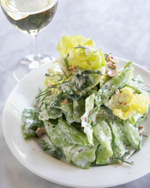 Bistro shirlee salad eric tra 8 30 2020 0219